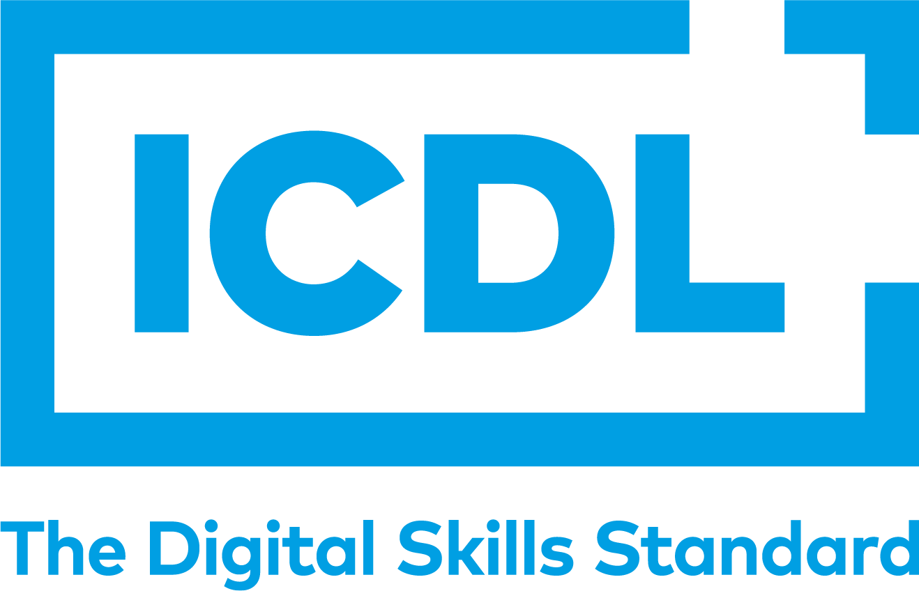 CERTIFICATION ICDL