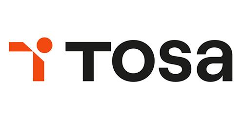 ORGANISME CERTIFICATEUR TOSA ISOGRAD